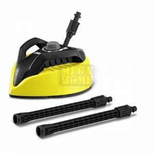 Уред за почистване на площи T-Racer T 450 Karcher