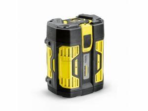 Акумулаторна батерия Karcher Bp 800 Adv Akku