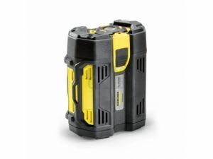 Акумулаторна батерия Karcher Bp 400 Adv Akku