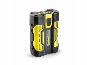 Акумулаторна батерия Karcher Bp 200 Adv Akku