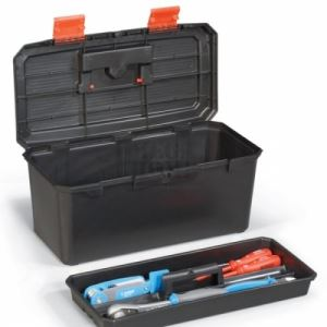 Куфар за интрументи Maestro 13 - 22 инча