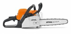 Моторен трион Stihl MS 180 шина 35 см 1.4 kW