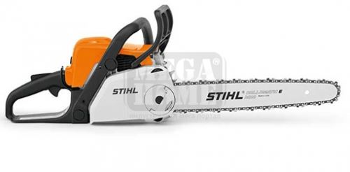 Моторен трион Stihl MS 180 C-BE шина 35 см 1.4 kW