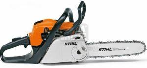 Моторен трион Stihl MS 362 шина 40 см 3.4 kW