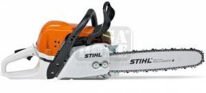 Моторен трион Stihl MS 391 шина 45 см 3.3 kW
