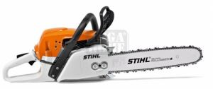 Моторен трион Stihl MS 271 шина 40 см 2.6 kW