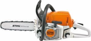 Моторен трион Stihl MS 231 шина 35 см 2.0 kW