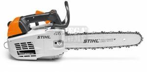 Моторен трион Stihl MS 201 TC-M шина 35 см 1.8 kW