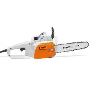 Електрически трион Stihl MSE 141 С-Q шина 35 см 1400 W