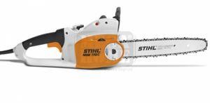 Електрически трион Stihl MSE 170 С-BQ шина 35 см 1700 W