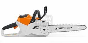 Акумулаторен трион Stihl MSA 200 C-BQ без батерия и зарядно