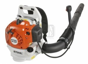 Уред за обдухване Stihl BR 200