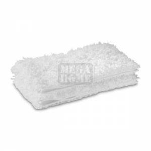Комплект кърпи за подова дюза Comfort Plus Karcher