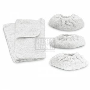Комплект хавлиени кърпи Karcher