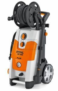 Водоструйка Stihl RE 163 plus 3.3 kW