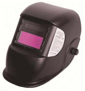 Заваръчен фотосоларен шлем Raider RD-WH01