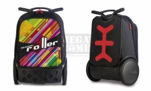 Раница Roller XL Kaleido Roller Nikidom
