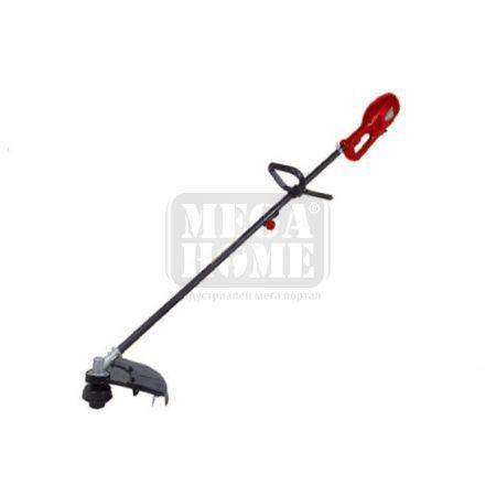 Електрическа сгъваема коса с нож и корда 1.2 kW Raider RD-EBC04