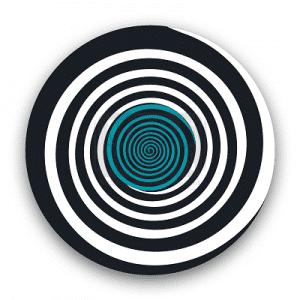 Стикери за колела Circles Roller Nikidom