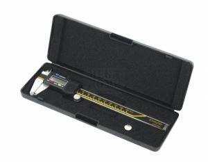 Шублер дигитален 150 х 0.01 мм Topmaster