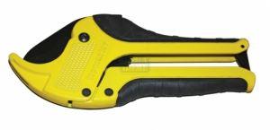 Ножица за PP / PVC тръби 42 мм Topmaster ТМP