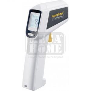 Безконтактен термометър Laserliner ThermoSpot One