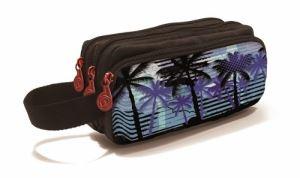Моливник XL Miami Roller Nikidom