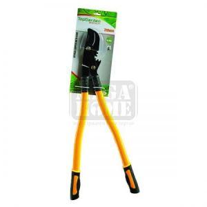 Ножица за клони със зъбчатка 720 мм Top Garden Premium TGP