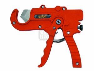 Ножица за PVC тръби 36 мм Gadget