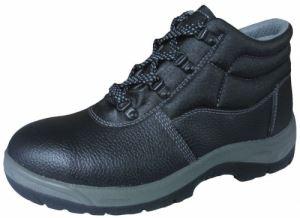 Работни обувки Top Strong TS-SHO 002