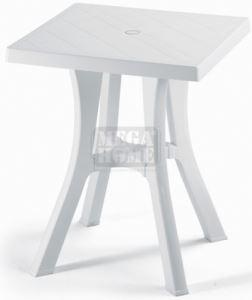 Пластласова маса Daddy 60 х 60 см