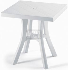 Пластласова маса Daddy 70 х 70 см