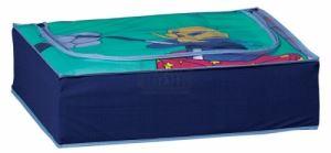 Калъф за съхранение на дрехи и завивки Coronet 55 х 45 х 15 см