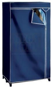 Сгъваем гардероб Coronet 75 x 50 x 160 см