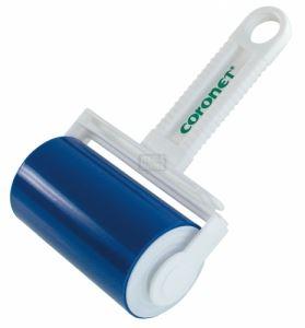 Ролер за почистване Coronet Lint Roller 17 см