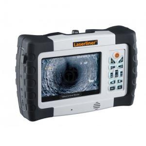 Видеоконтролер Laserliner VideoControl Master