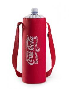 Чанта за бутилка за вода Meliconi 1,5 л