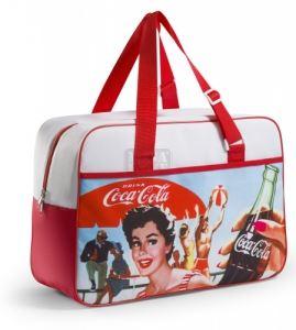 Термо чанта Vintage Meliconi 24 л
