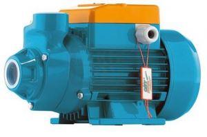 Периферна помпа City Pumps IP 3000, 90 л / мин