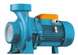 Центробежна помпа City Pumps ICH 100 вм