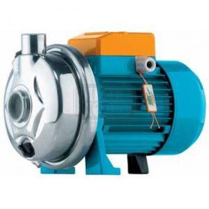 Центробежна помпа City Pumps IC 100 МSS