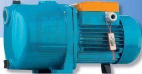 Центробежна многостъпална помпа City Pumps MSG 08LM