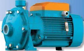 Центробежна двустъпална помпа City Pumps ICB 200BM