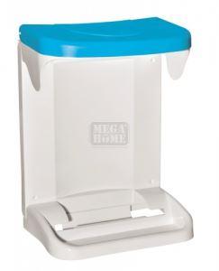 Екологичен контейнер за отпадъци Meliconi