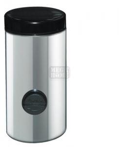 Диспенсър за кафе Meliconi Inox 10 х 23 см