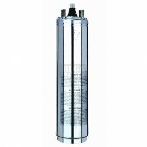 Двигател за сондажна помпа City Pumps SM05-4FM