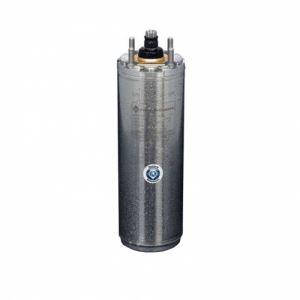 Двигател за сондажна помпа City Pumps SM20-4FM