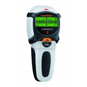 Електронен детектор Laserliner MultiFinder Plus