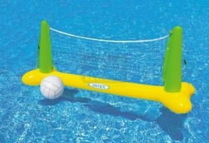 Комплект за воден волейбол Intex 56508NP