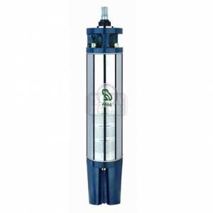 Двигател за потопяема помпа City Pumps SM100-6R